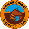 Kailas - Geological Tours